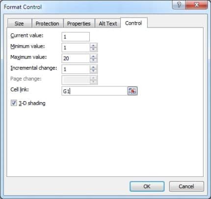 excel中的窗体控件在哪?excel中的窗体控件操作方法