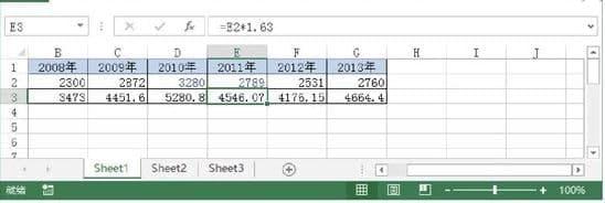 使用Protect方法和Unprotect方法如何实现Excel工作簿的保护