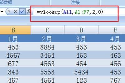 Excel怎么做动态图表