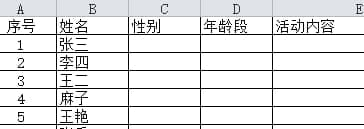 怎么做excel表格下拉菜单,做excel表格下拉菜单方法一览